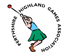 Perthshire Highland Games